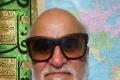 Bhawani Bashir Yasir