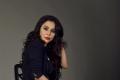 Nikita Rawal glamorous photo shoot