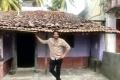 Vasishta N Simha