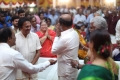Rajinikanth Spotted at Marriage Function.