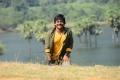 Driver Ramudu