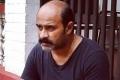 Rajesh Hebbar