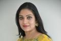 Avanthika Mohan