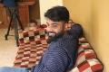 Karthik Ramakrishnan