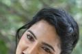 Sukrutha Wagle
