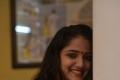 Veena Nair