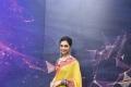 Deepika Padukone Upcoming Movies (2020, 2021)   Deepika ...