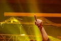 Hiphop Tamizha Adhi
