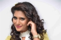 Neha Saxena
