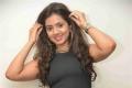 Lasya Nagaraj