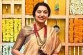 Suhasini Mani Ratnam