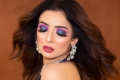 Heena Panchal
