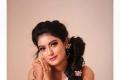Sonika Gowda