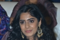 Megha Lekha