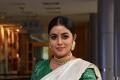 Poorna (Shamna Kasim)