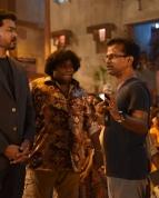 சர்கார் Photos