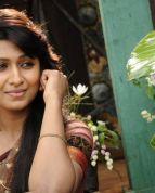 Andhra Mess Photos