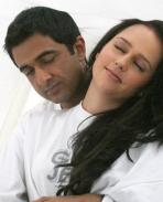 Sanjay Suri, Hazel