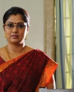 Aadu Puli