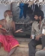 Aval Peyar Tamilarasi