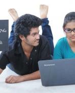 Telugu Movie 3G Love Images
