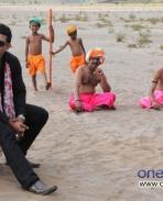 Raghu Mukerjee