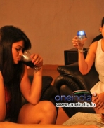 After Drink Movie Photos