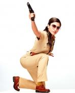 Soha Ali Khan still from film Mr Joe B Carvalho