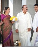 Kannada Movie Shambo Mahadev