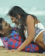 AK Rao PK Rao Movie Images