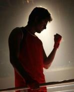 Siva Karthikeyan still from Maan Karate