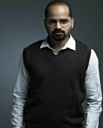 Vinay Forrt in Malayalam Movie 7th Day