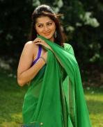 Bhumika Chawla still from April Fool