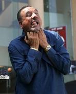 Boman Irani still from Bhoothnath Returns