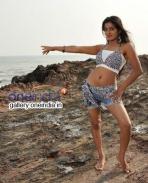 Telugu Movie AK Rao PK Rao Picture