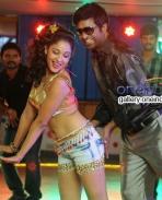 Telugu Movie AK Rao PK Rao