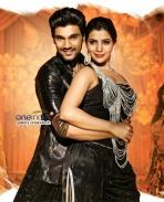 Sai Sreenivas and Samantha