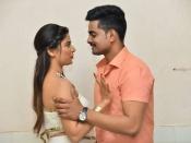 Tharuvatha Evaru Movie Audio Launch