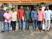 D.Imman As music composer For VijaySethupathi's Untitled Movie