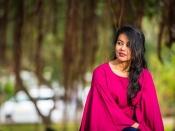 Neethu Bala
