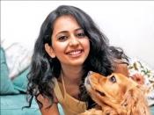 ರಾಕುಲ್ ಪ್ರೀತ್ ಸಿಂಗ್ ಜನ್ಮದಿನ ವಿಶೇಷ ಚಿತ್ರಗಳು