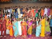 Seetharama Kalyana Movie Press Meet