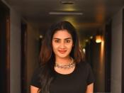 Aditi Ravi