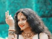 ಶುಭಾ ಪೂಂಜಾಗೆ ಮದ್ವೆ ಸಮಯ