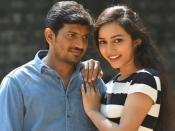 Kalakarudu Movie Trailer Launch
