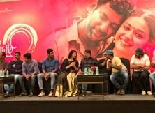 Sandakozhi 2 Movie Press Meet