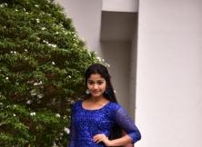 Jasnaya