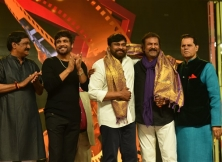 TSR TV9 National Awards 2019