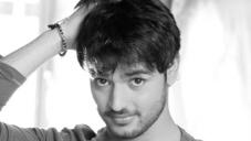 Ajay Arya