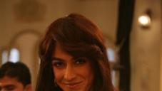Ashish Chowdhry